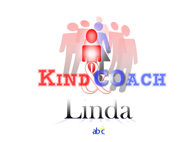 Test Kind&COachLinda